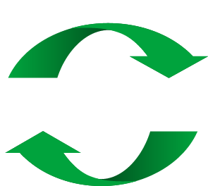 Protecall Coatings