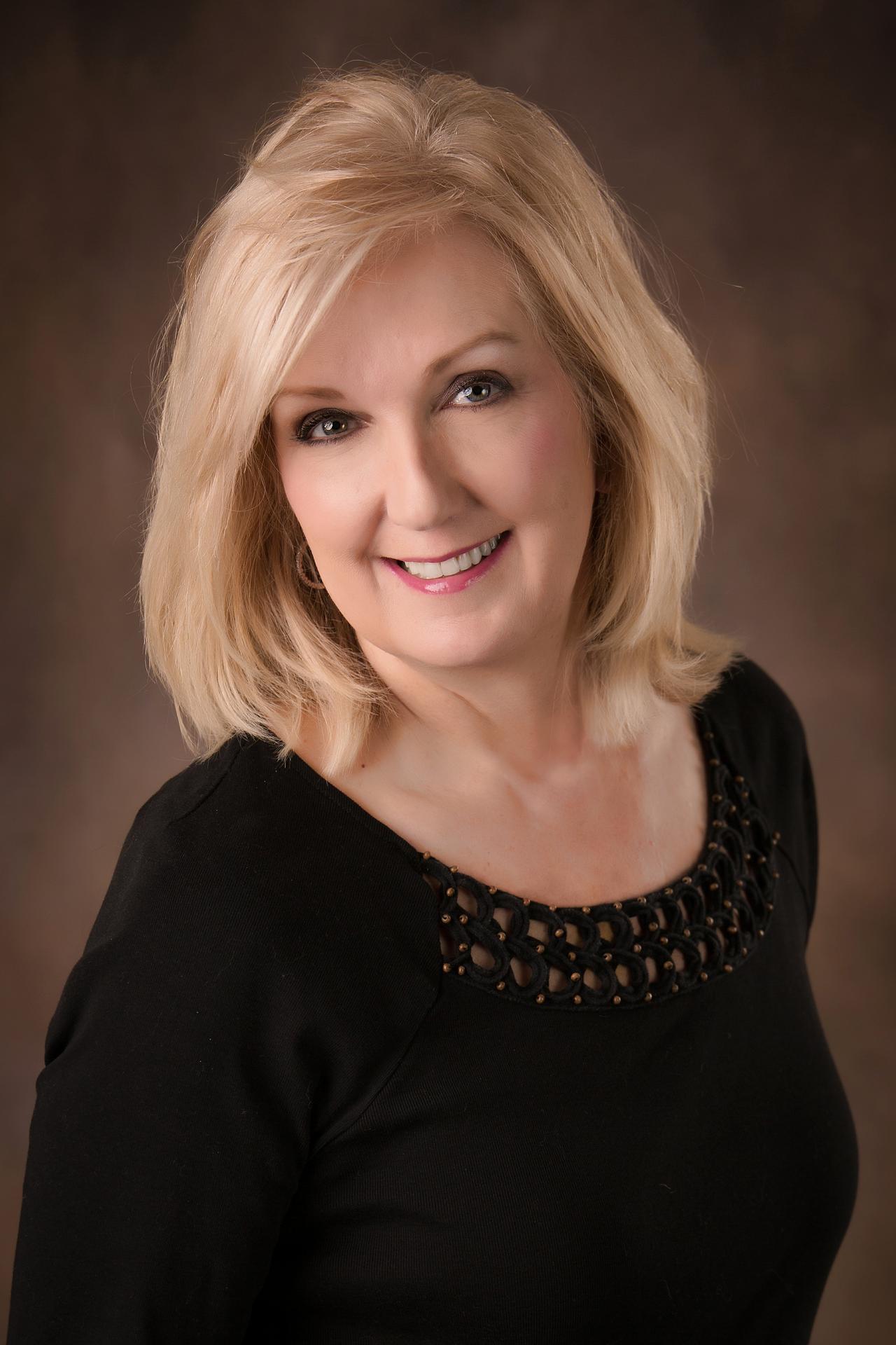 Janet Boehler