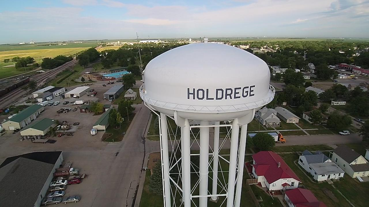 Holdrege Chamber of Commerce