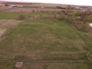 Available Lot in Holdrege, NE 68949