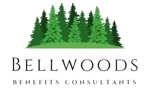 bellwoods logo.png