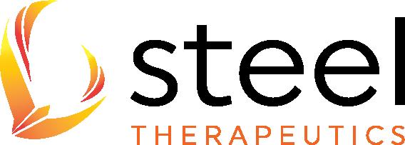 steel_logo.png