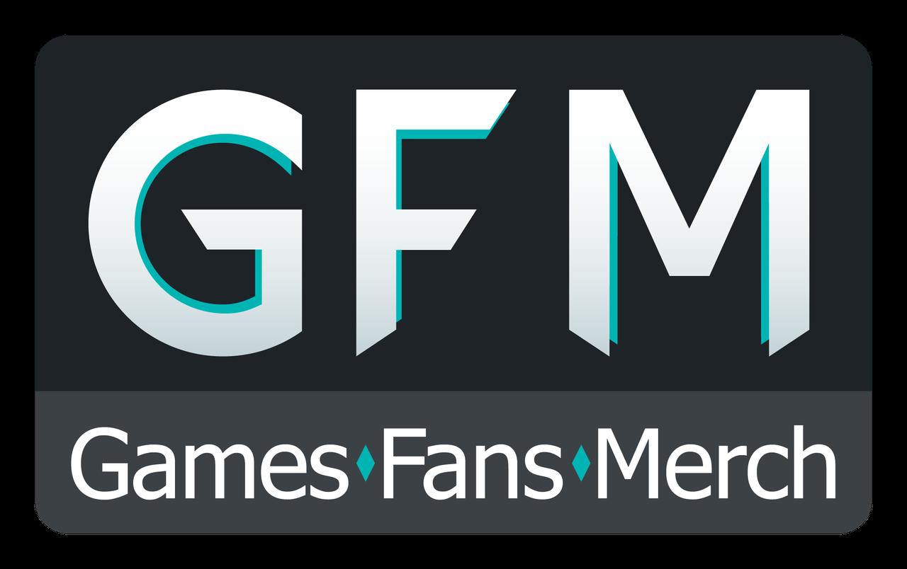 gfm logo  v11 a.png