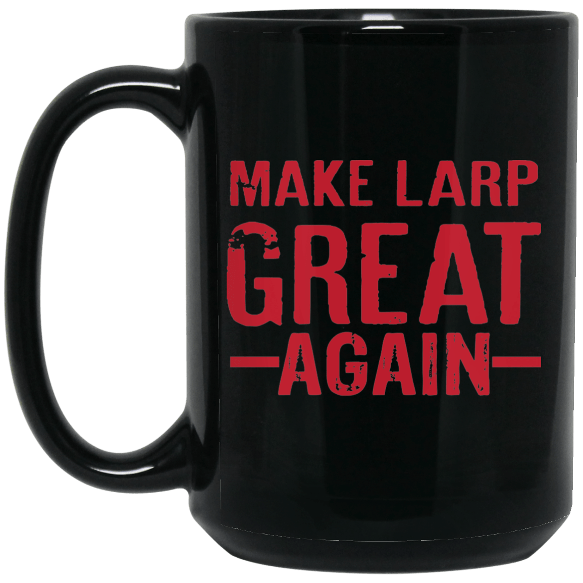 website-review-images/MLGA COFFEE.png
