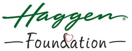 haggen foundation logo to use.png