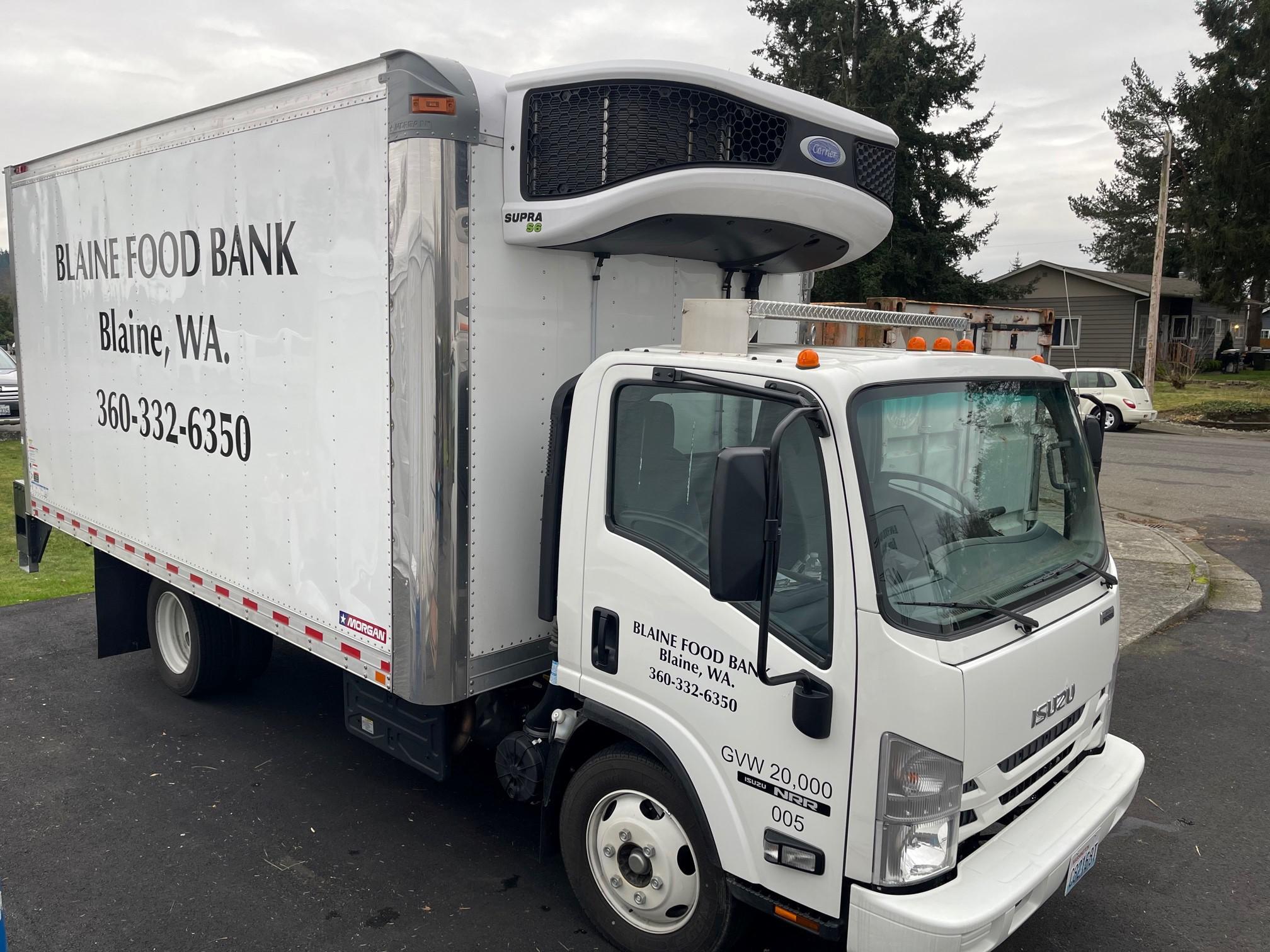 refrigerated truck.jpg