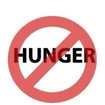 no hunger.jfif