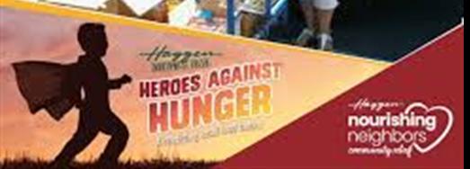 haggen heroes against hunger.png