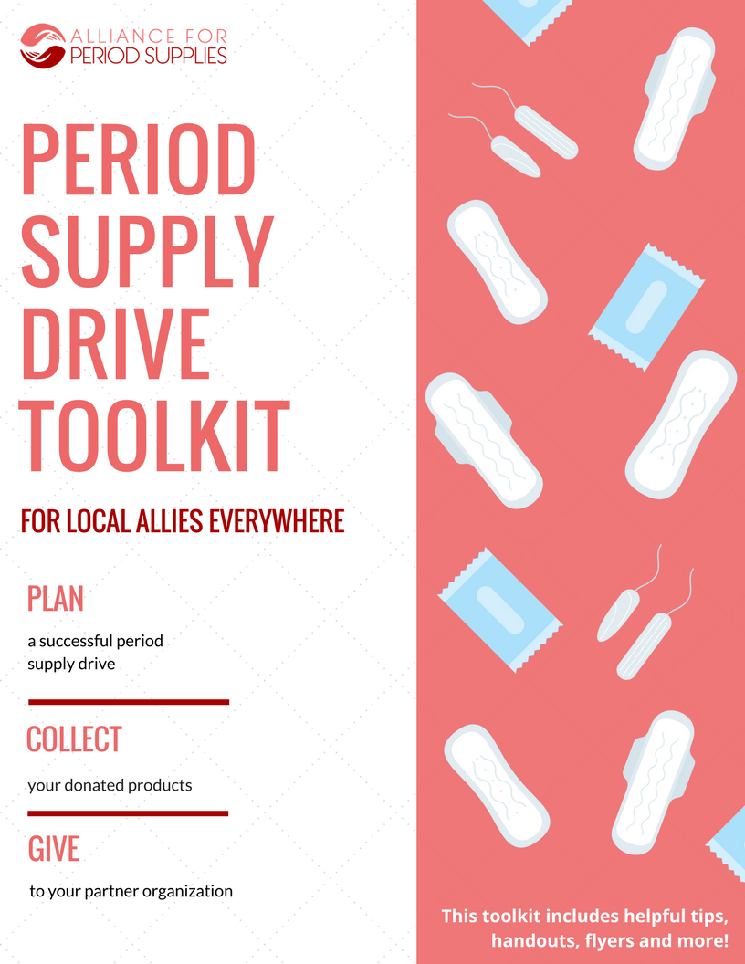 Toolkit - Cover