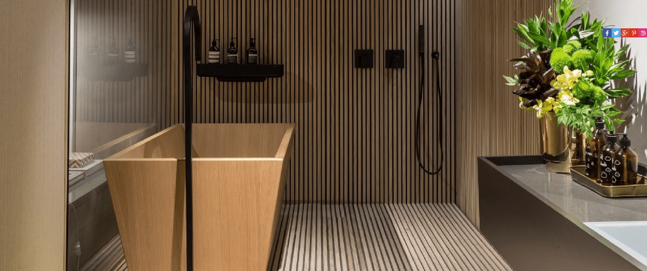 capture-accoya-wood-bath.png