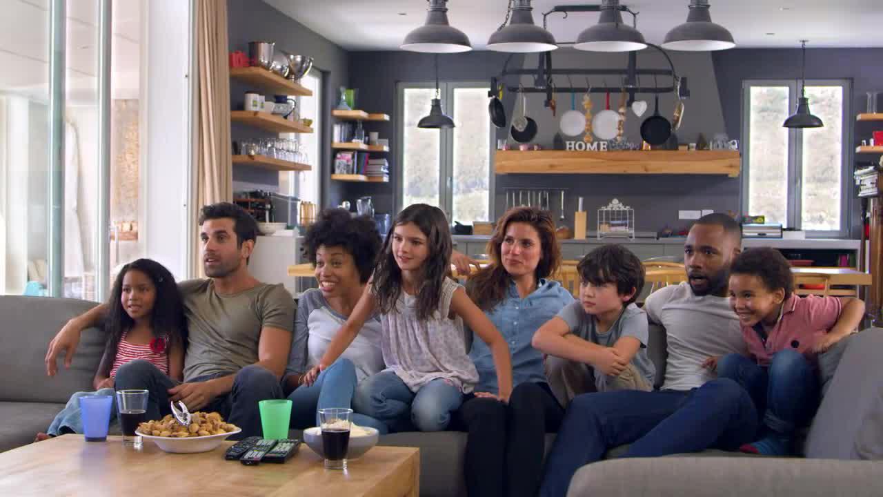 WiseHomeBuilding Promo video Bigger House.mp4