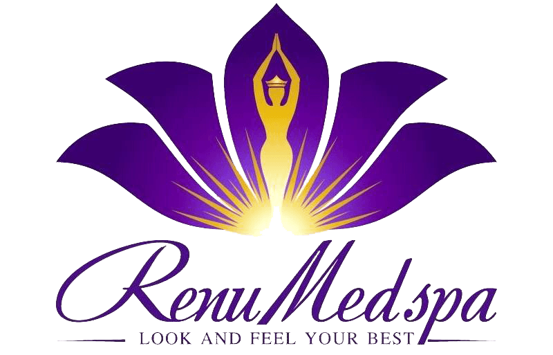 Renu Medspa Belair - medical spa