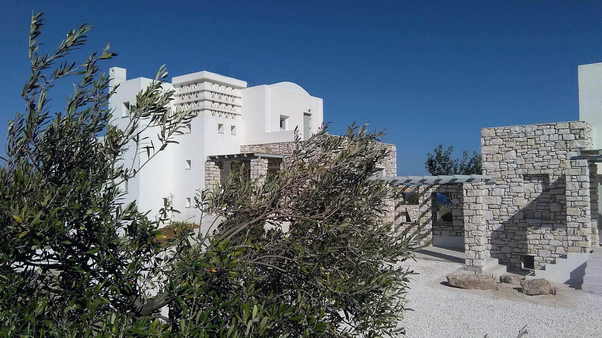 VillaMellaGR (6).jpg