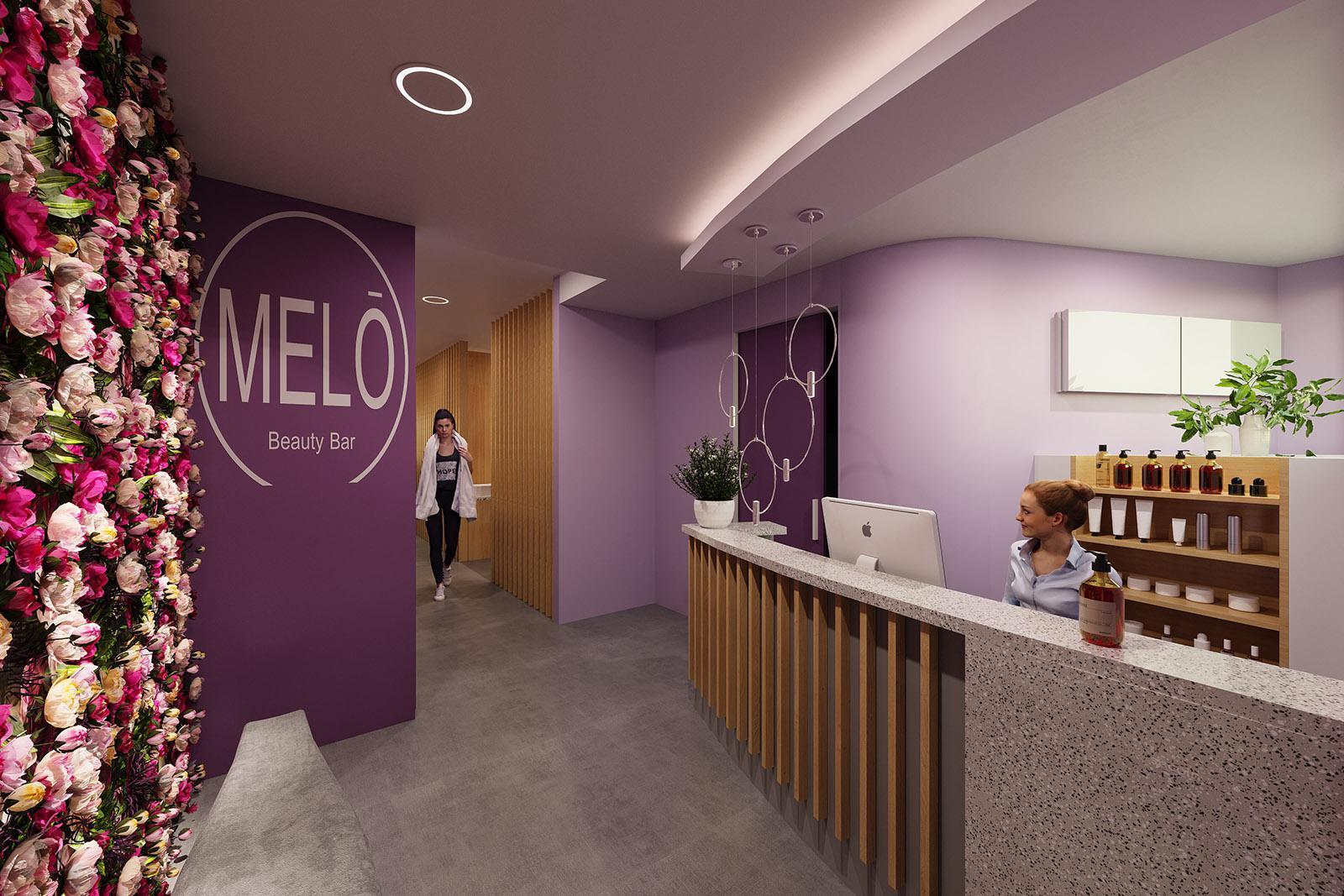 melo-view3- rear_entrance.jpg