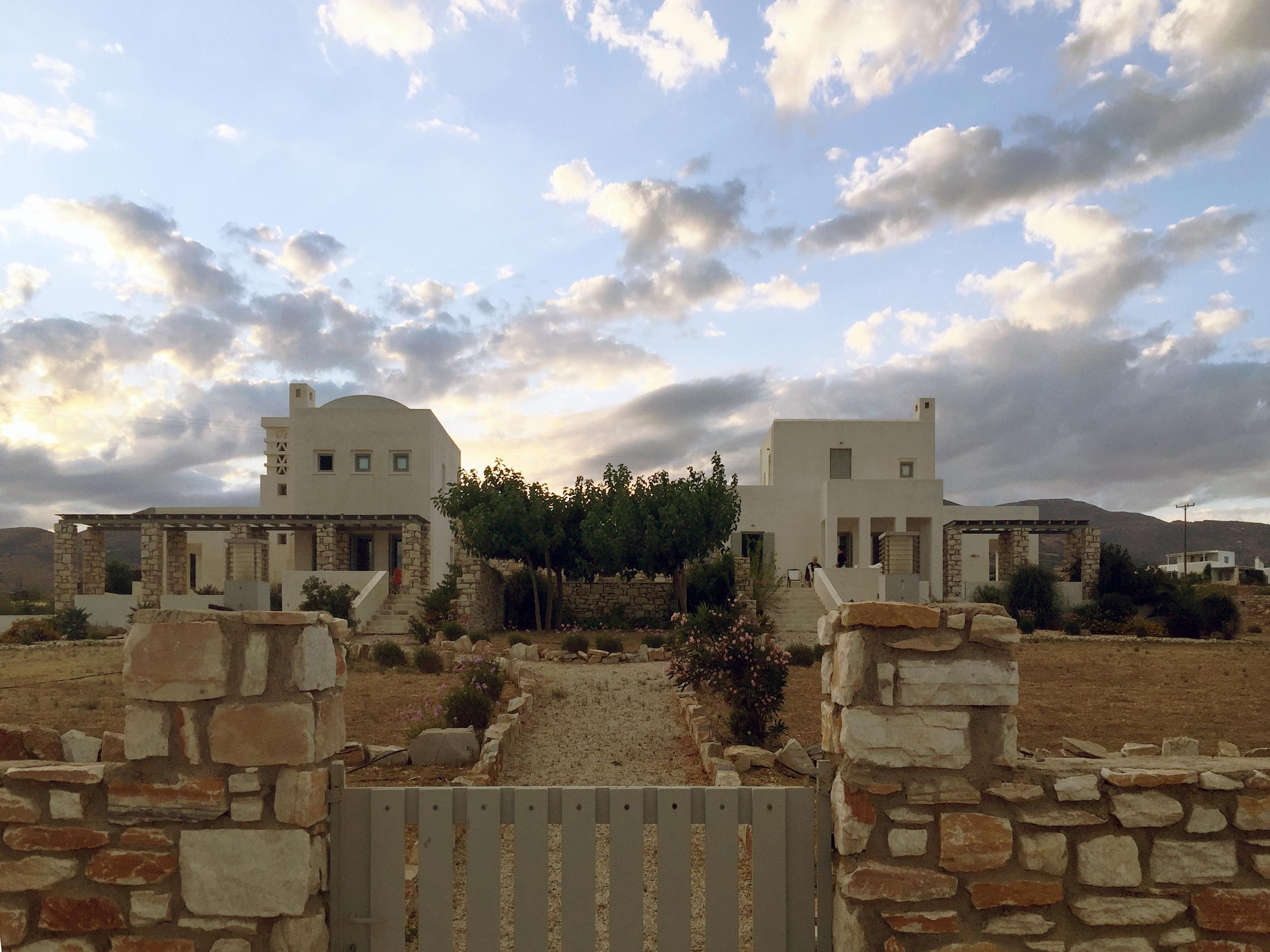 VillaMellaGR (10).jpg