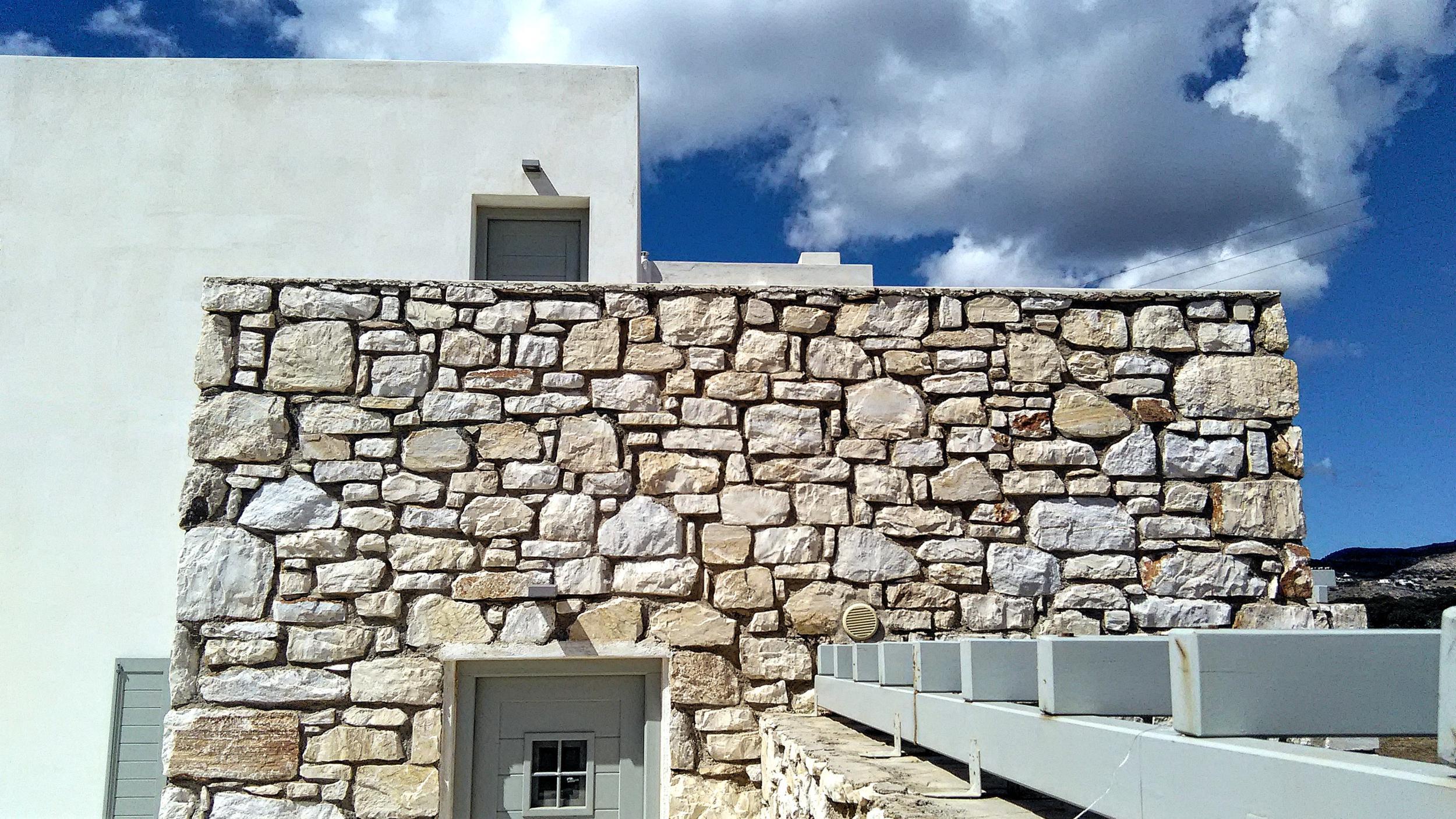 VillaMellaGR (12).jpg