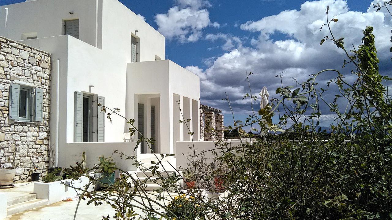 VillaMellaGR (14).jpg
