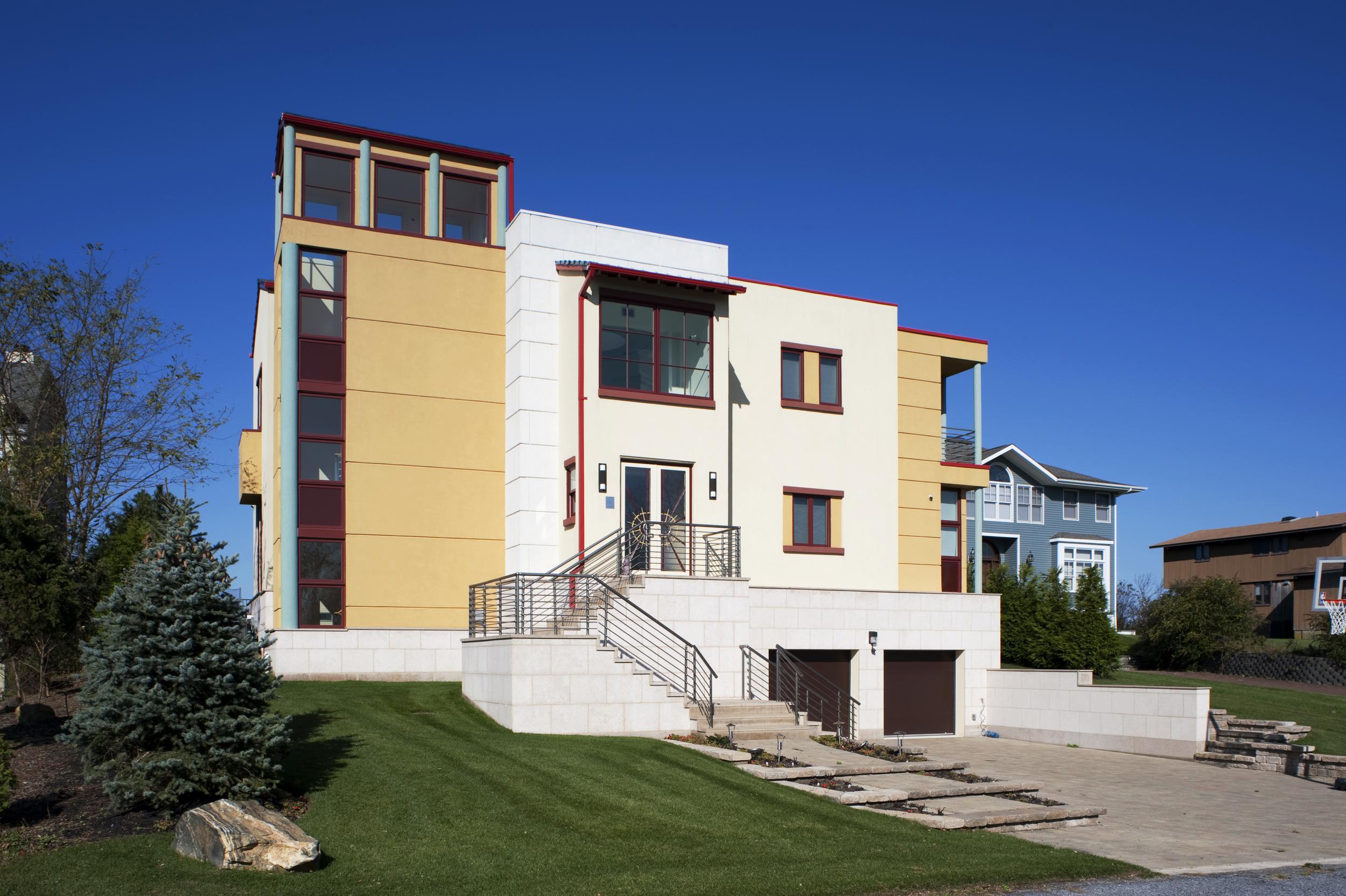 katopodis residence #03.jpg