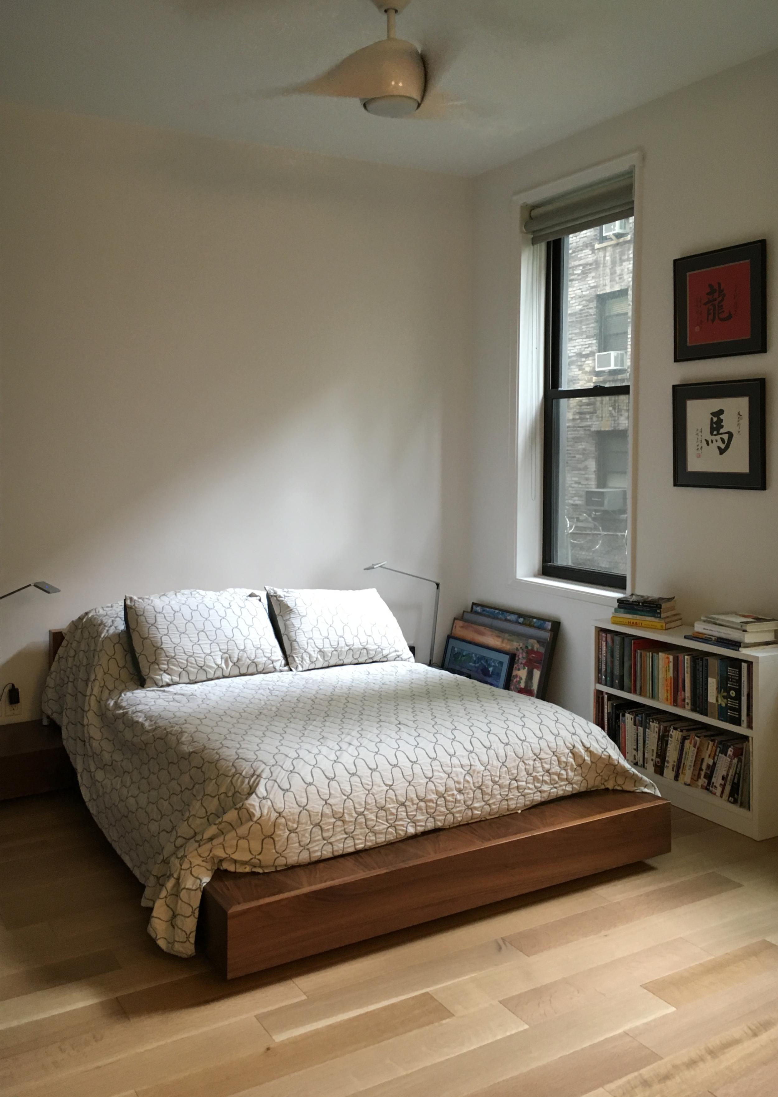 ApartmentNY (1).jpg
