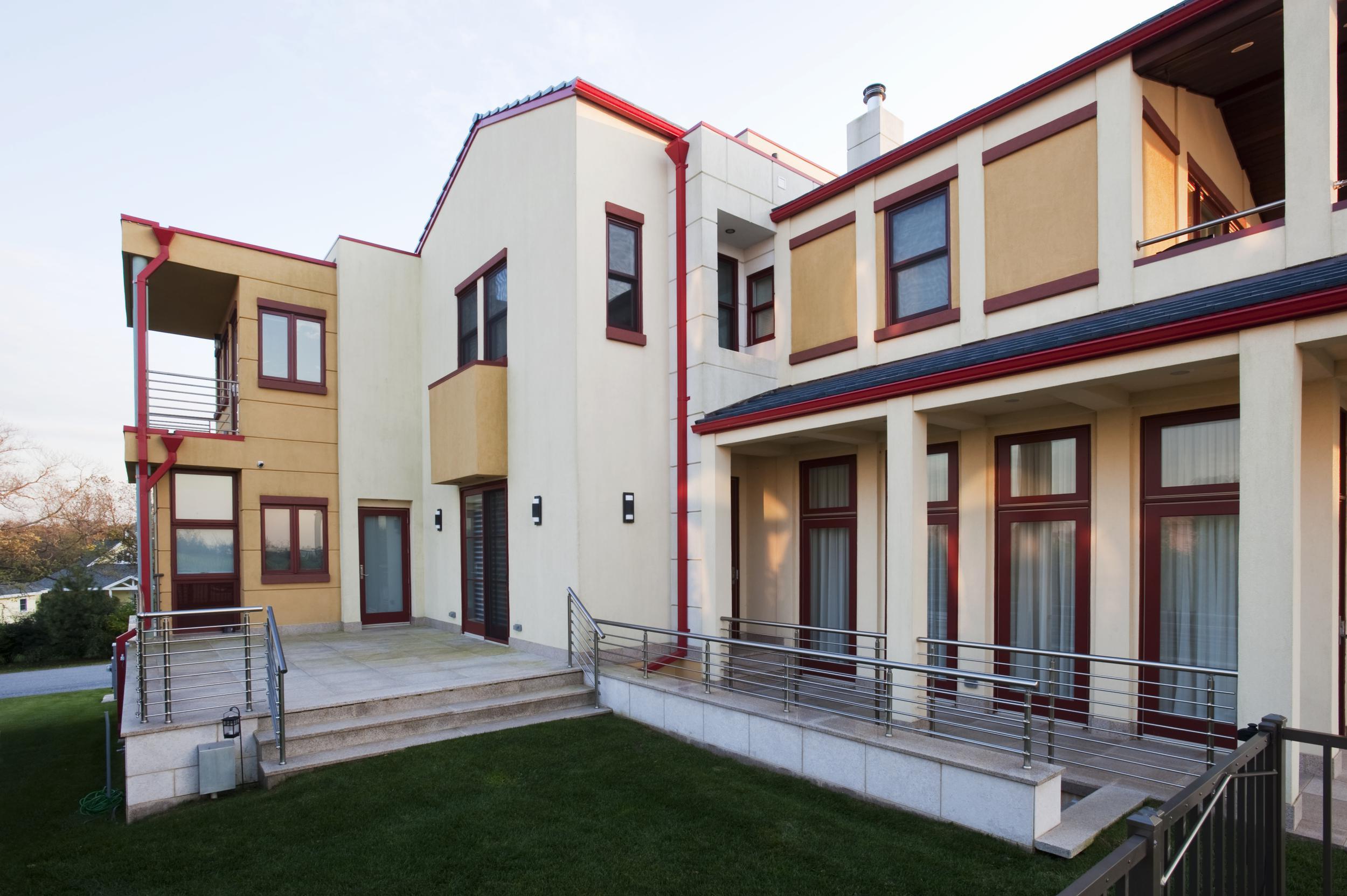 katopodis residence #81.jpg