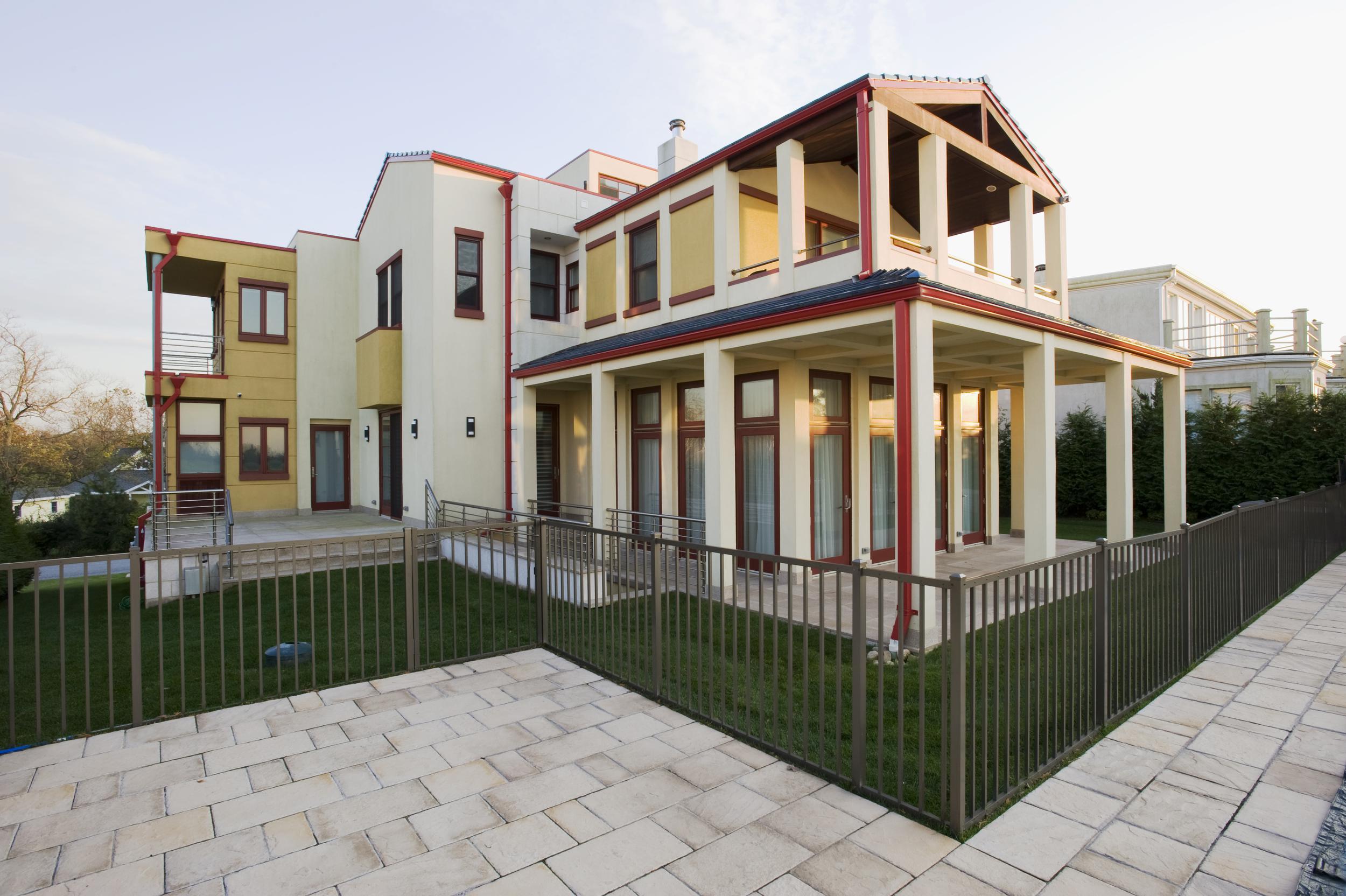 katopodis residence #80.jpg