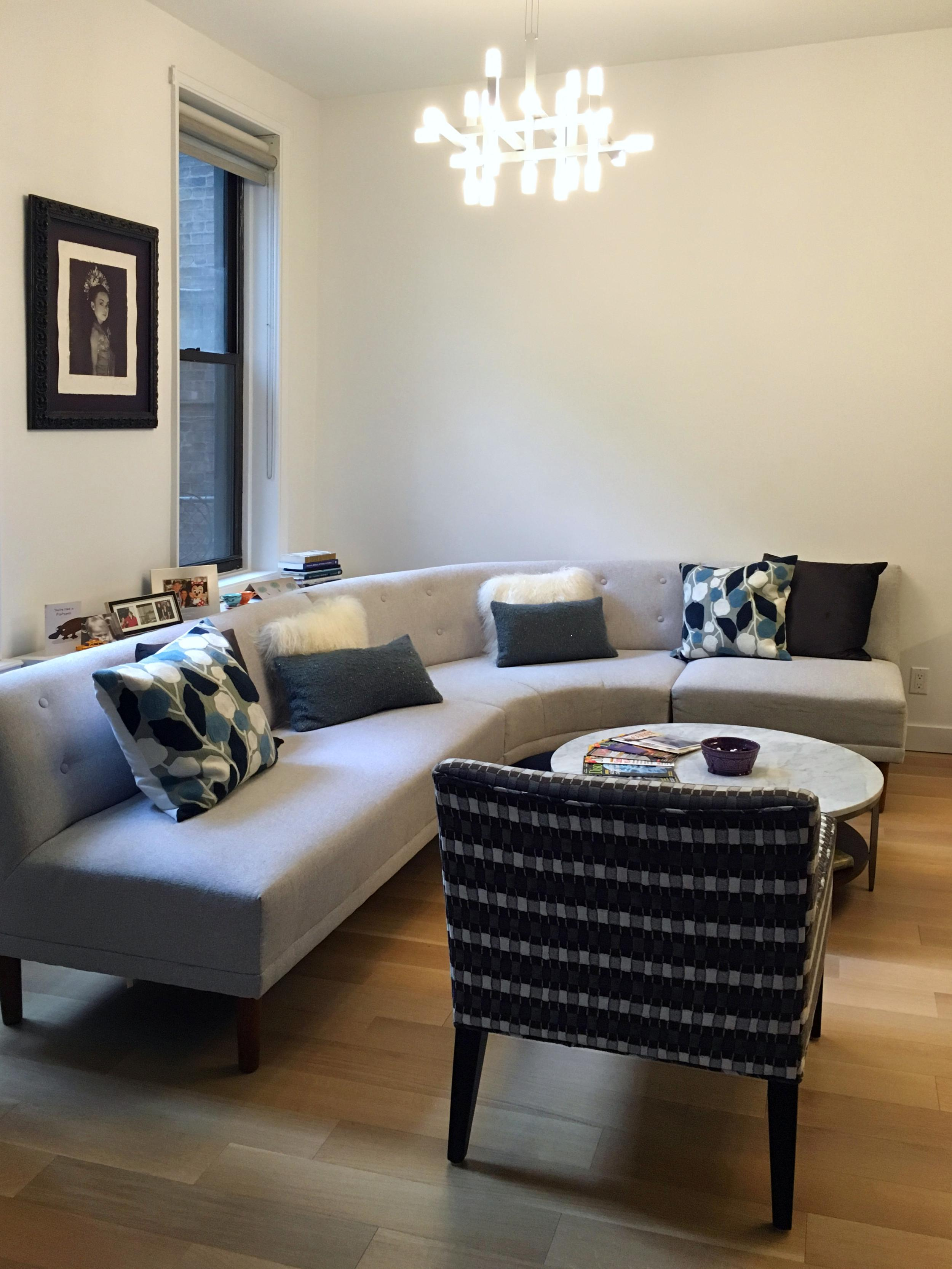ApartmentNY (3).jpg