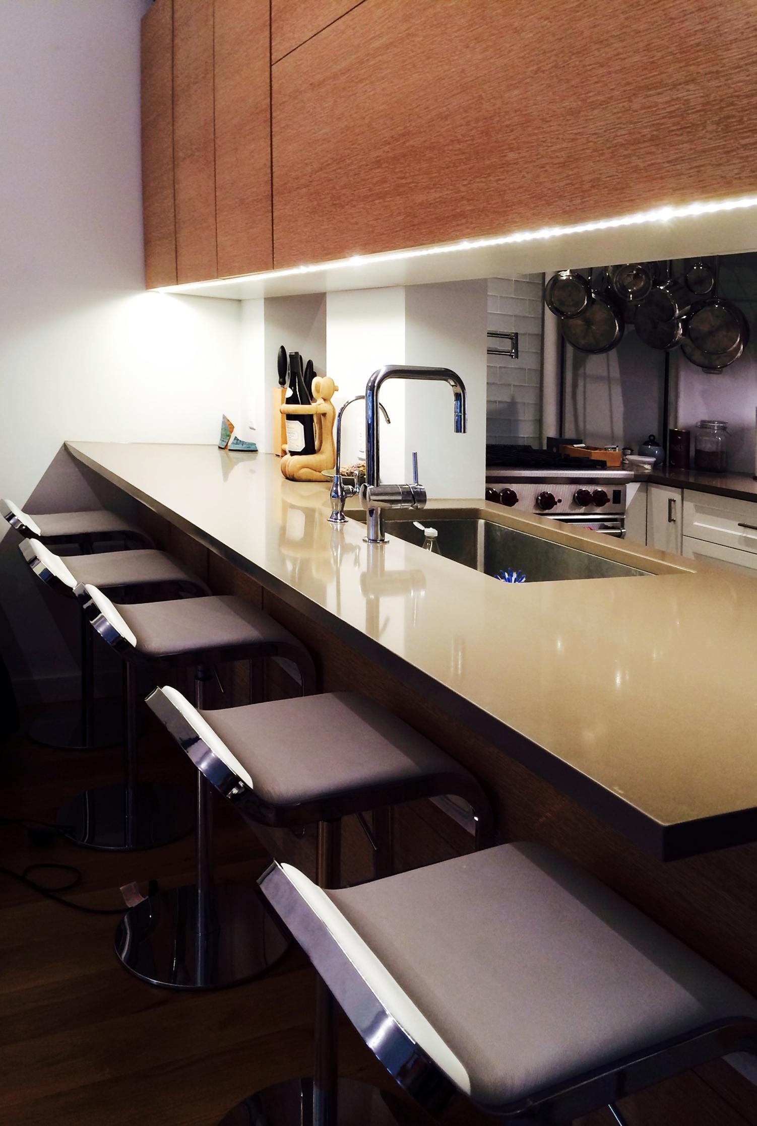 ApartmentNY (5).jpg