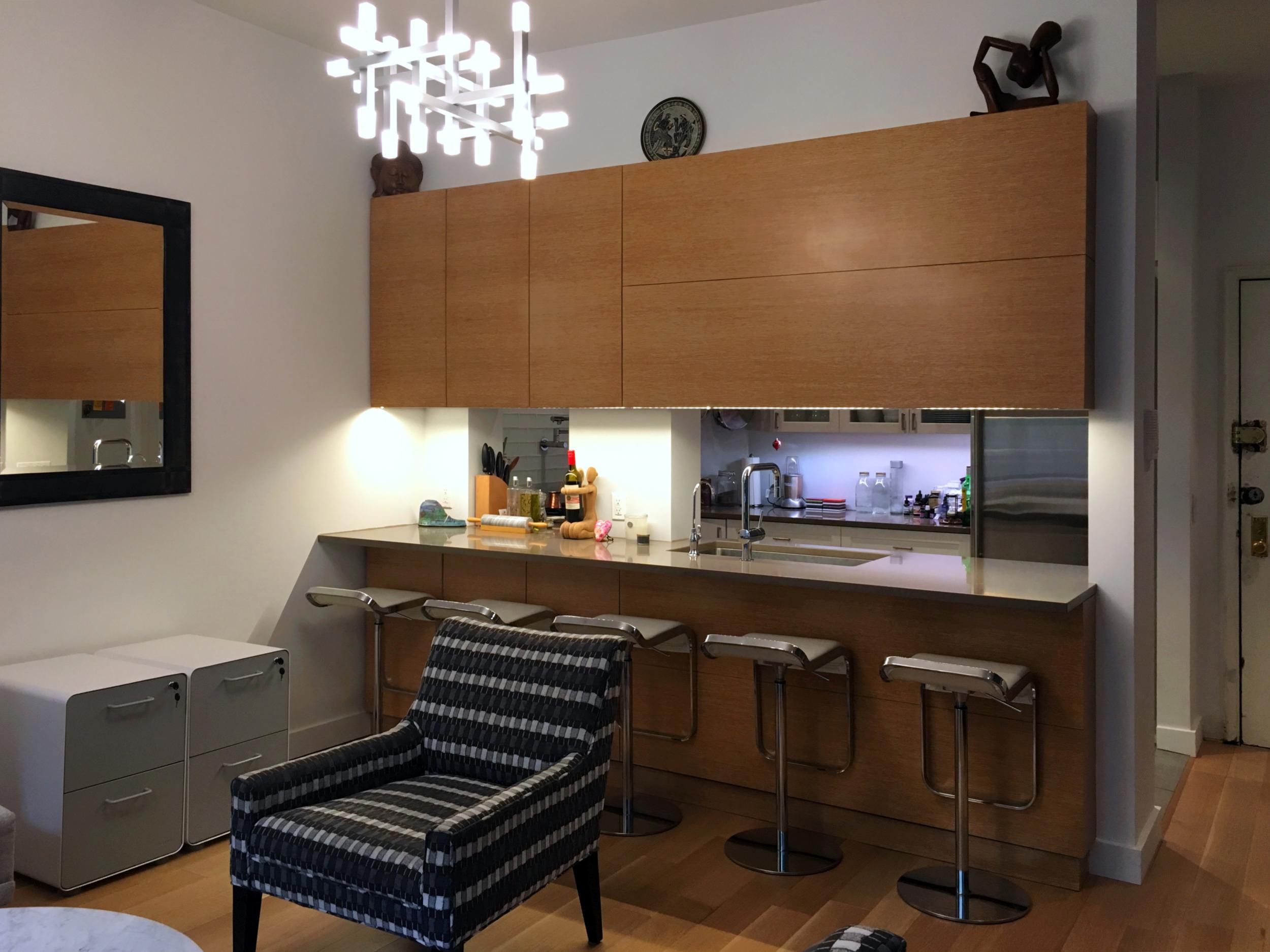 ApartmentNY (4).jpg
