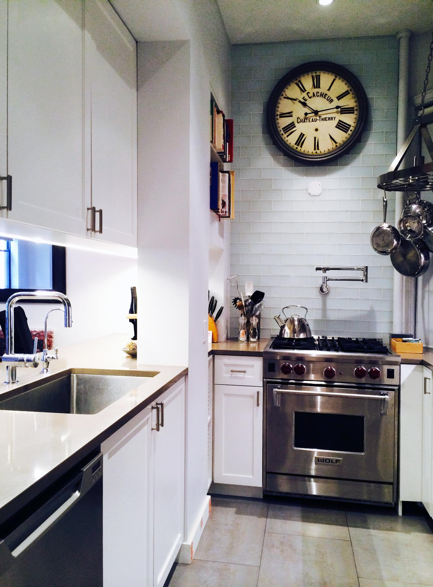 ApartmentNY (6).jpg