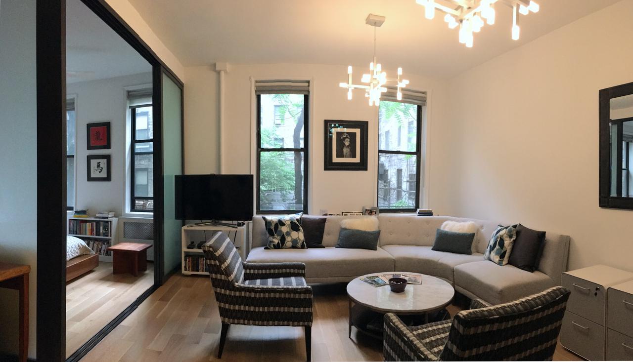 ApartmentNY (2).jpg