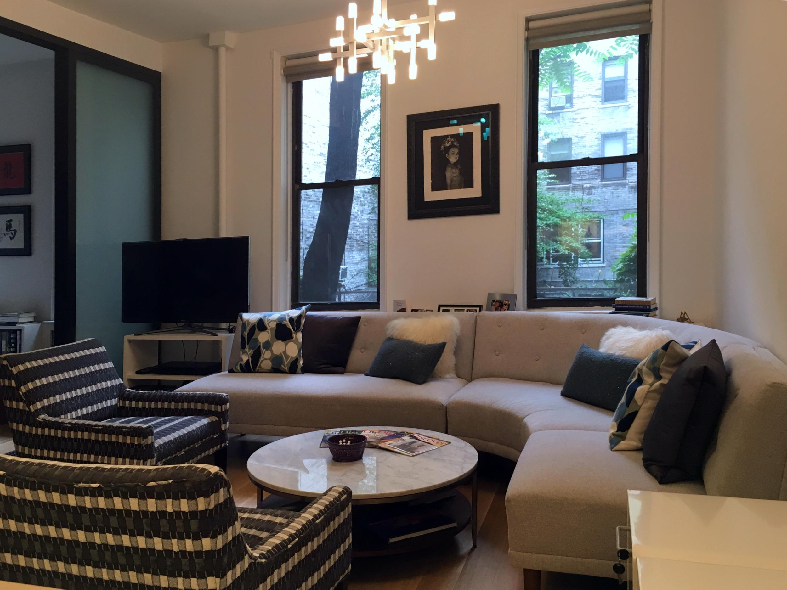 ApartmentNY (7).jpg