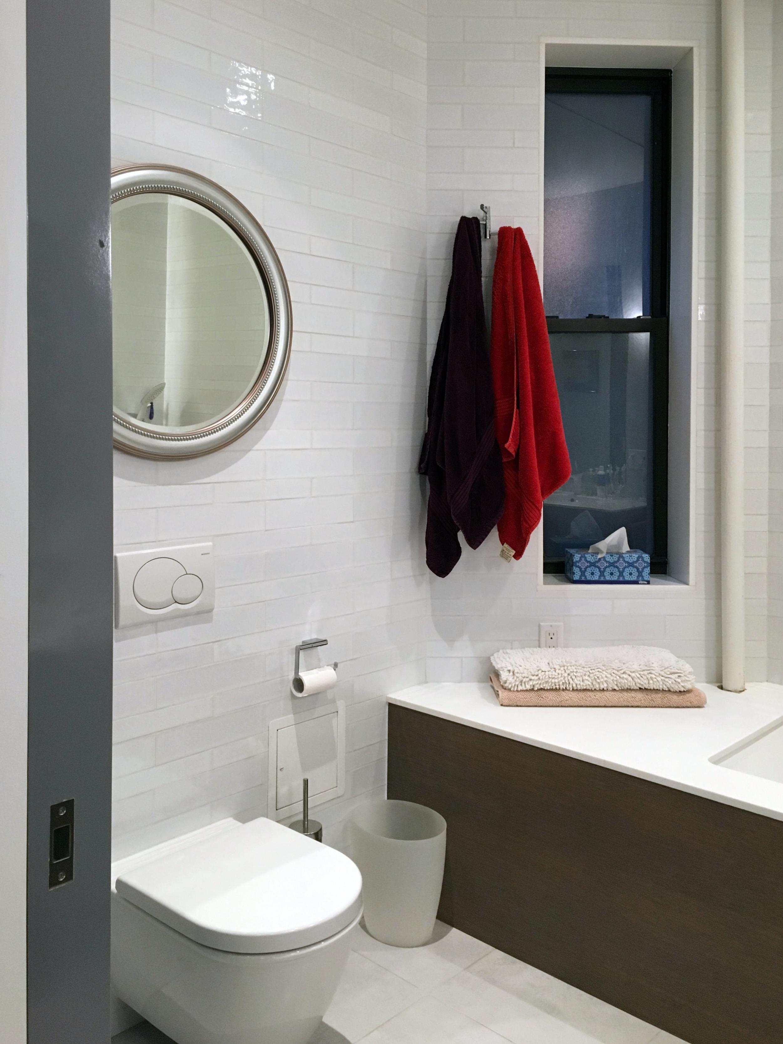 ApartmentNY (8).jpg