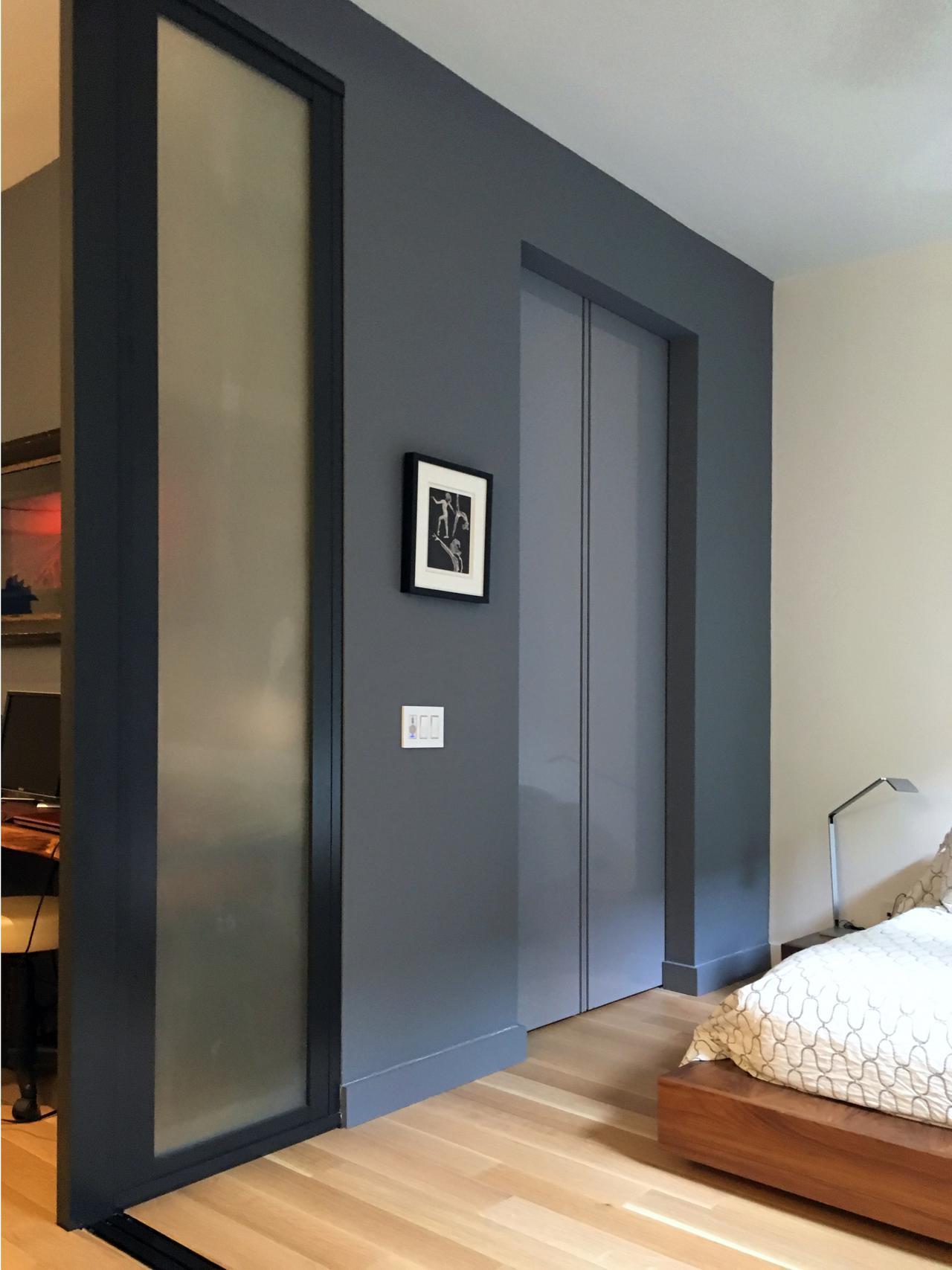 ApartmentNY (9).jpg