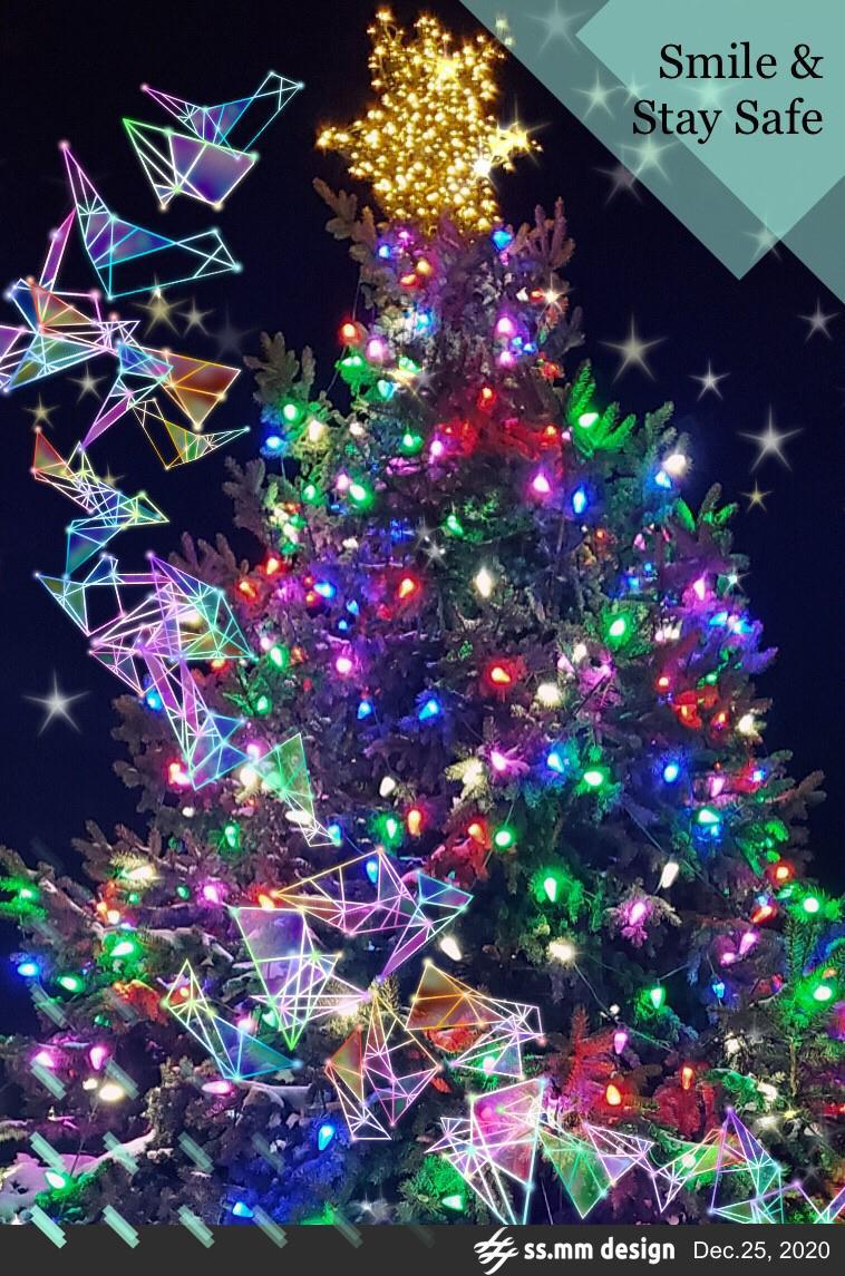 ssmm_holiday_card_2020.jpg