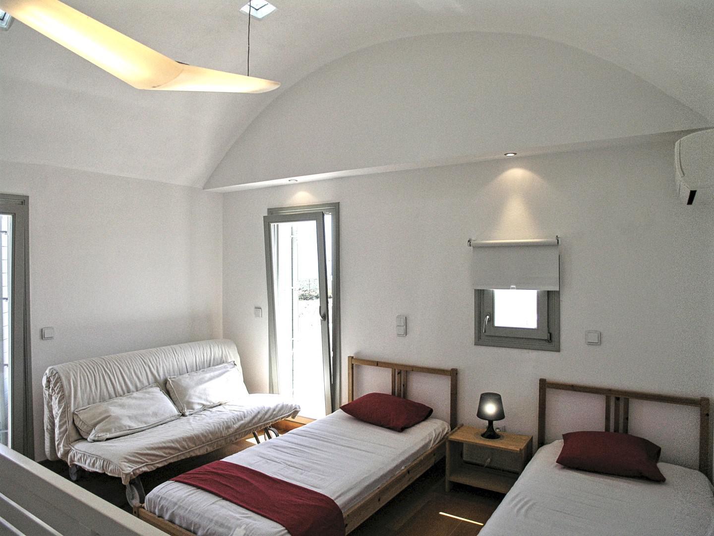 houses-upper bedroom.jpg