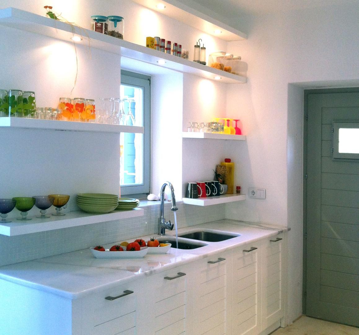 houses-kitchen.jpg