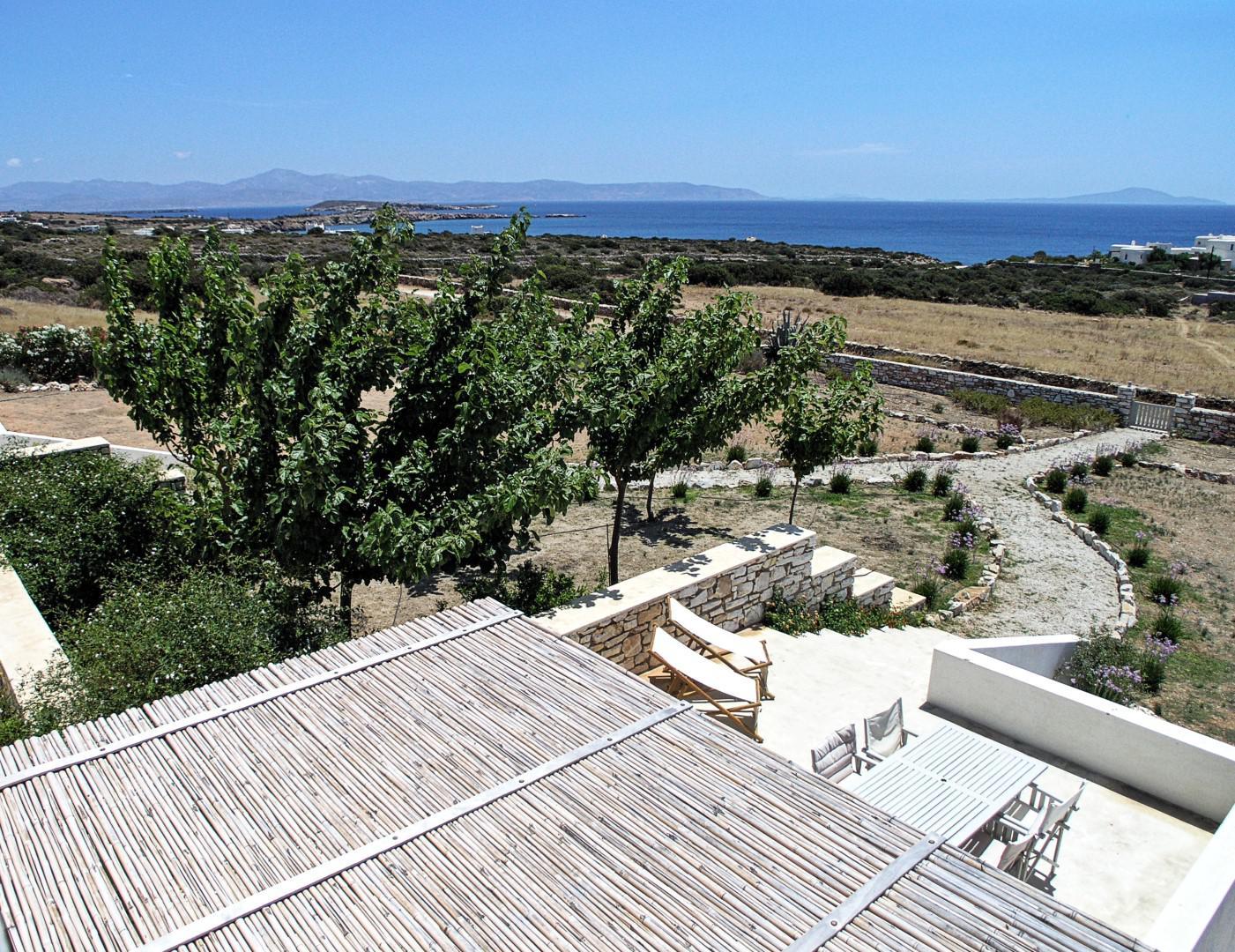 villa mella-garden and seaview.jpg