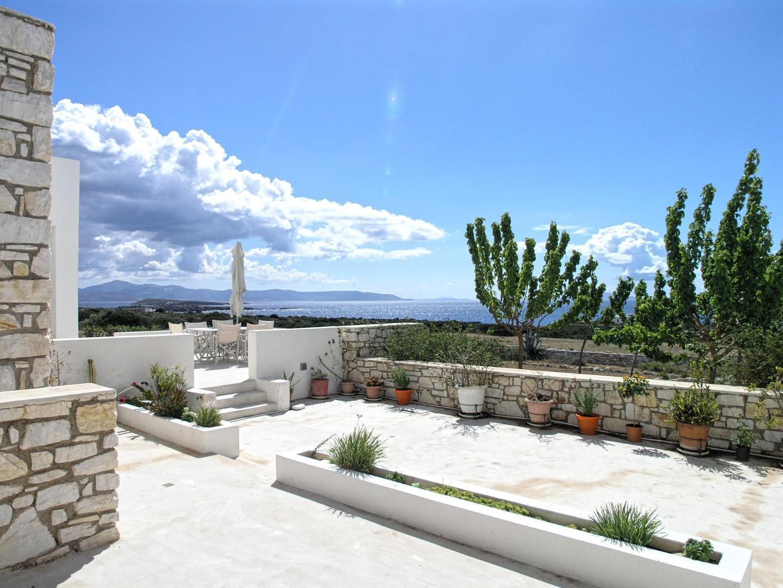 villa mella-main terrace.jpg