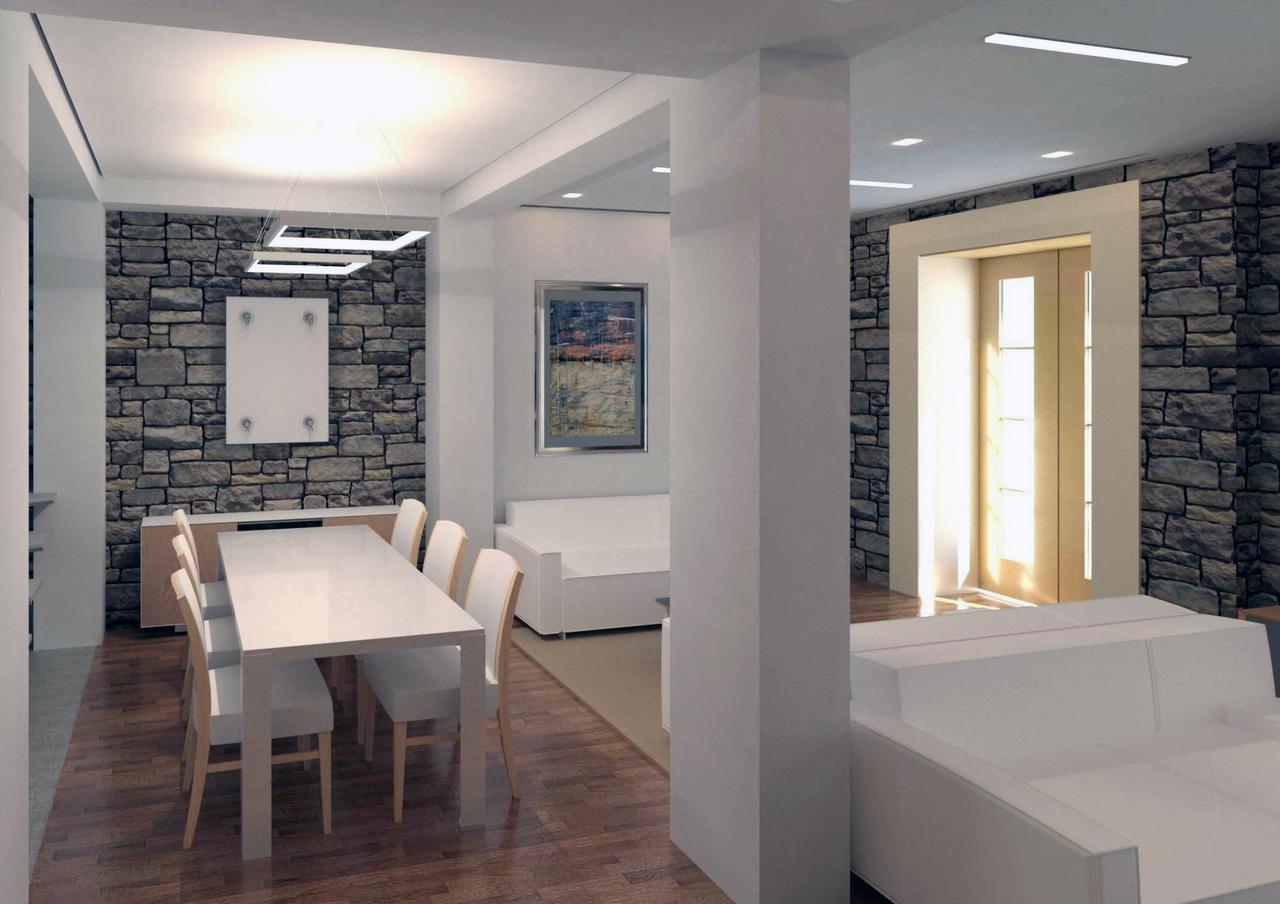 lefkada_interiors_1fl_dining.jpg