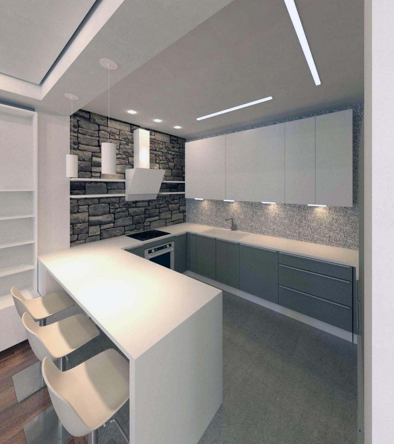 lefkada_interiors_1fl_kitchen.jpg