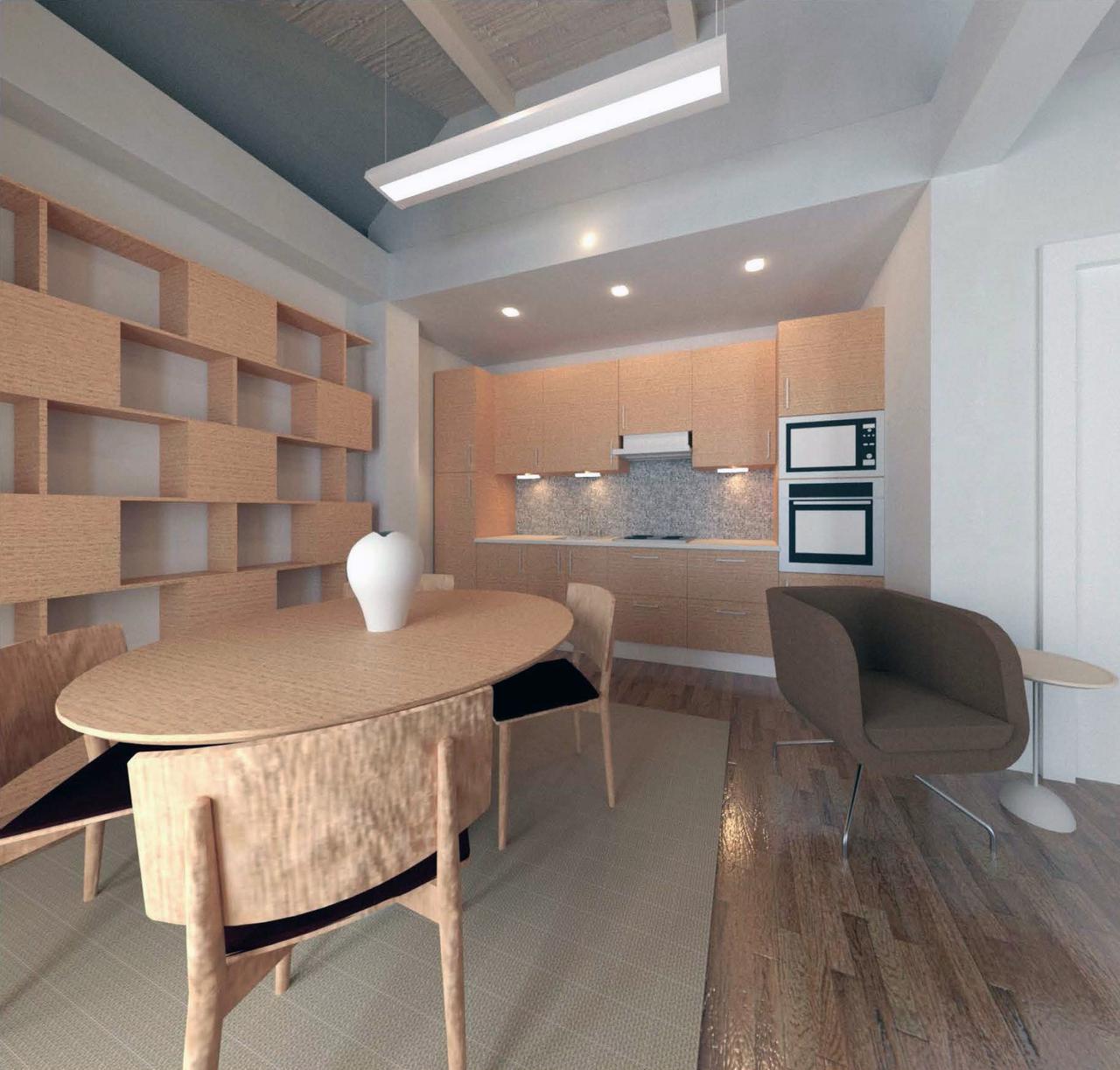 lefkada_interiors_attic_dining.jpg
