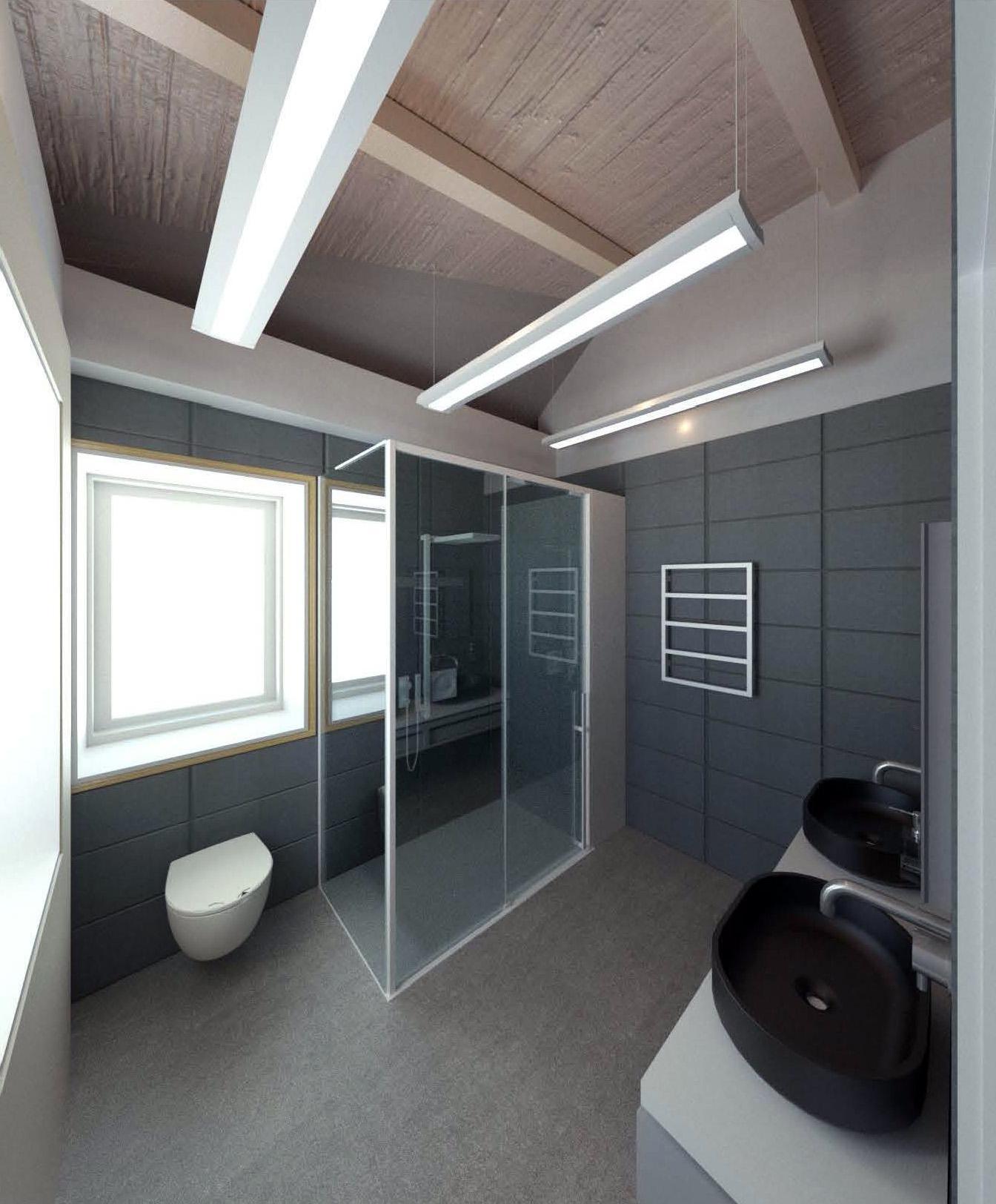 lefkada_interiors_attic_masterbath.jpg