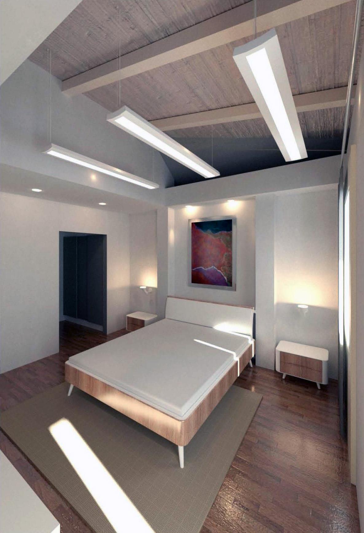 lefkada_interiors_attic_masterbdr_02.jpg