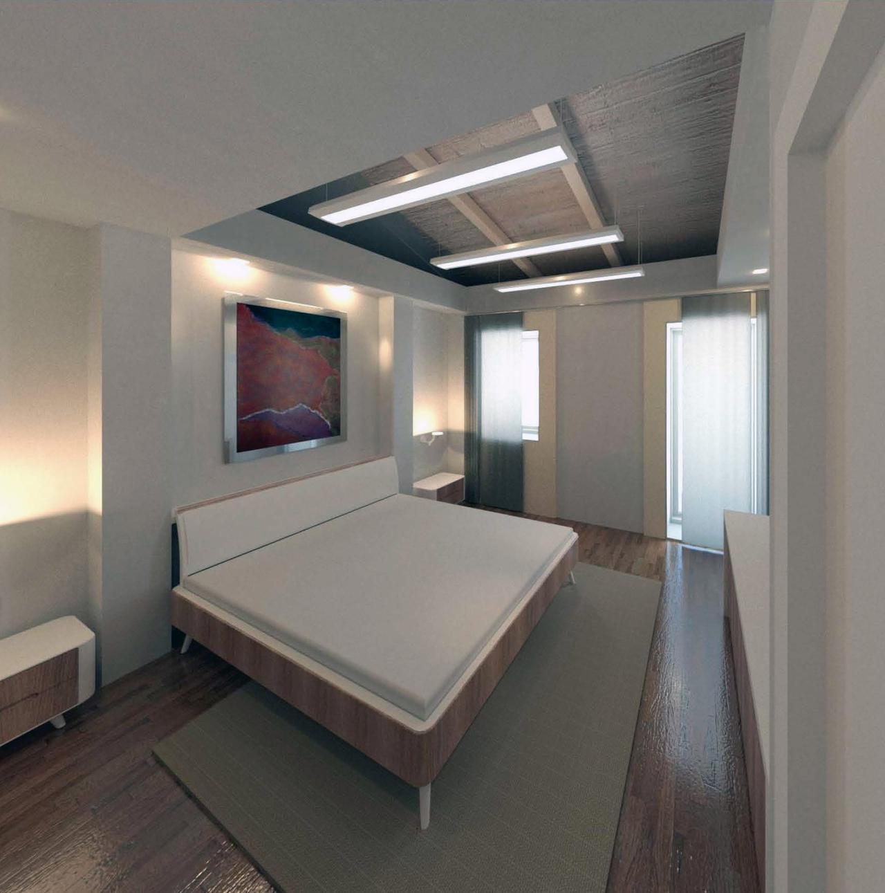 lefkada_interiors_attic_masterbdr_03.jpg