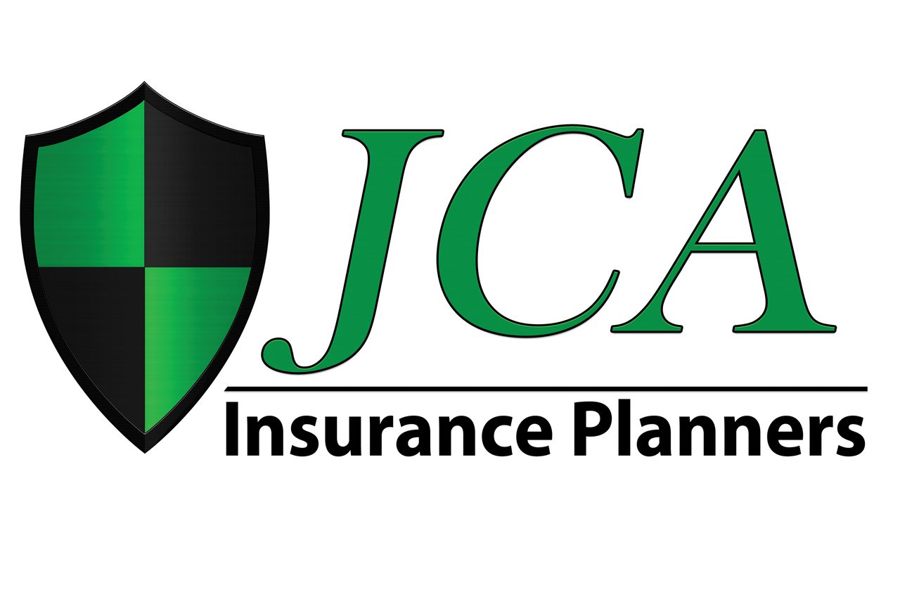 jca_logo_png.png