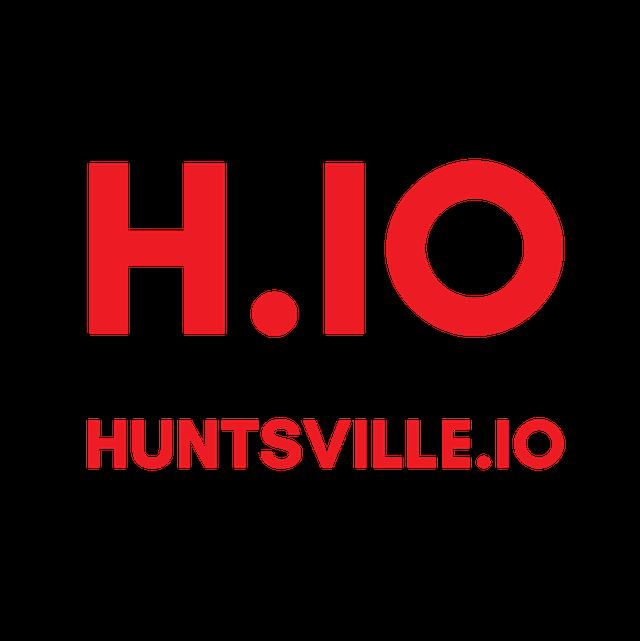 huntsville.io-03.png
