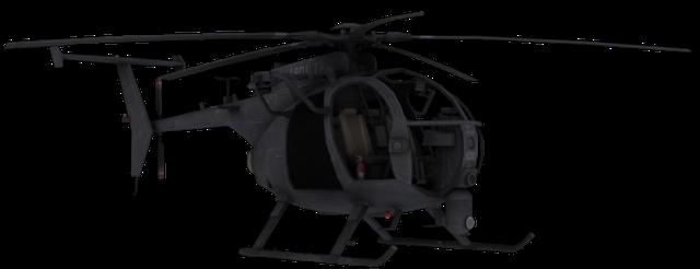 The Invictus Group Aerospace