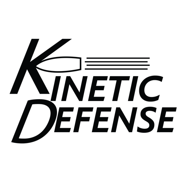 kinetic defense-01.png
