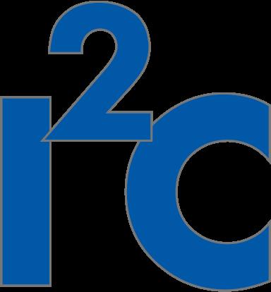logo_i2c.png