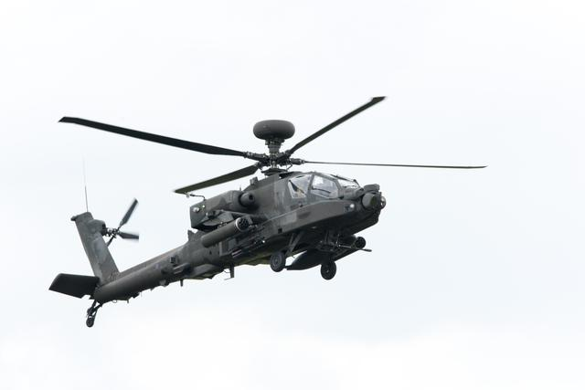 virtual-fleet-readiness
